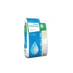 Υδατοδιαλυτά Λιπάσματα