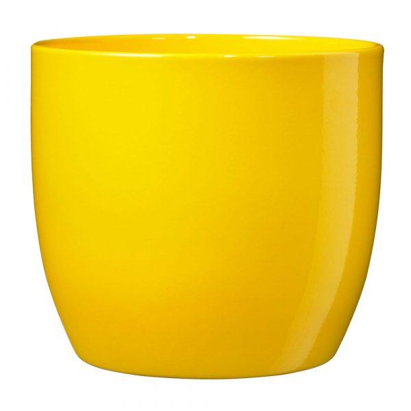 Basel - Κίτρινο