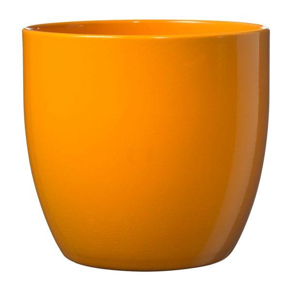 Basel - Πορτοκαλί