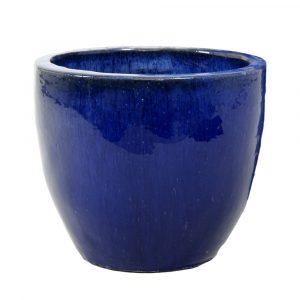 Couple - Μπλε