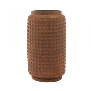 Ralf Cylinder High - Rusty