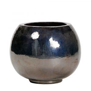 Globe Metal Glaze