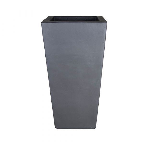 Kubis - Ανθρακί