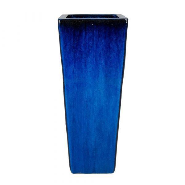 Kubis - Μπλε