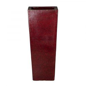Kubis Classic - Κόκκινο