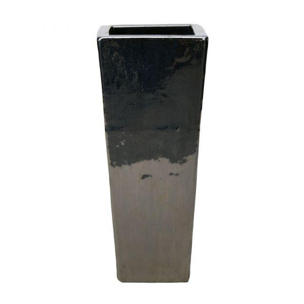 Kubis Metal Glaze
