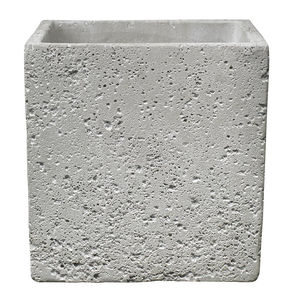 Latina Concrete - Ανοιχτό Γκρι