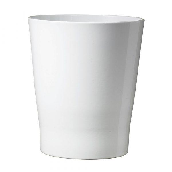 Merina - Άσπρο