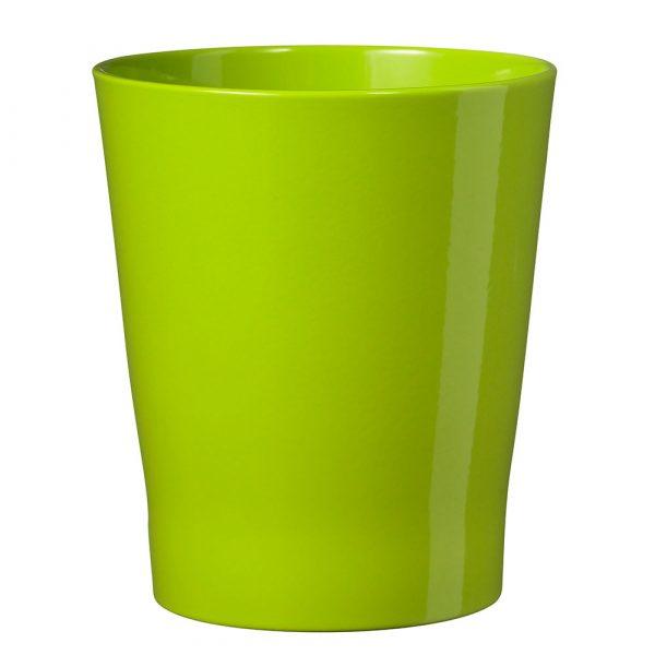 Merina - Πράσινο